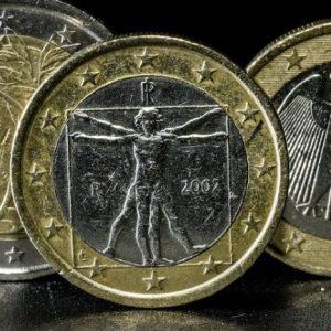 България или ще спечели доста от 500-те млрд. на ЕС, или ще загуби