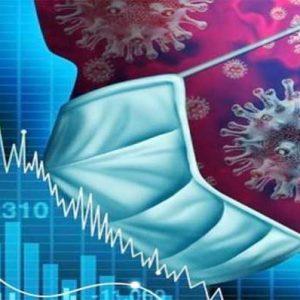 Заболелите от Ковид-19 са с 728 случая по-малко от вчера