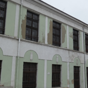 Започват ремонти на емблематични сгради в Лом