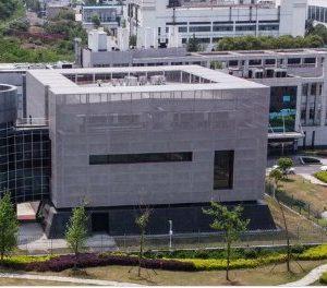 Какво всъщност знаем за института по вирусология в Ухан?