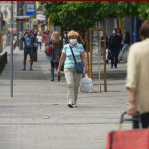 Коронавирусът в България: Оздравелите са два пъти повече от откритите заразени