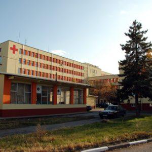 Подробности за мъжа лекуван от коронавирус в Монтанската болница