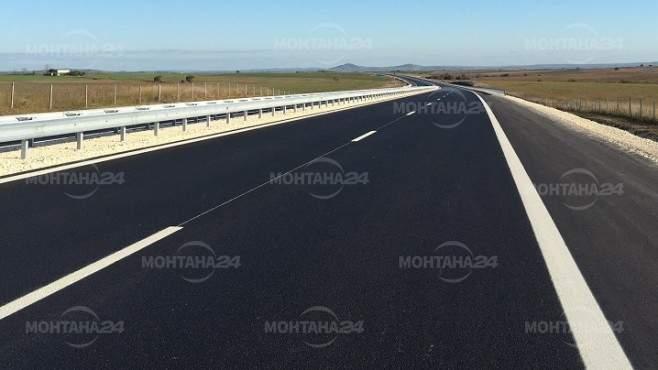 До края на годината започват изграждането на магистралата от Мездра за Ботевград