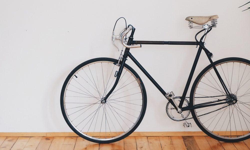 Взеха-колелото-на-мъж-от-двора-му-в-Монтана