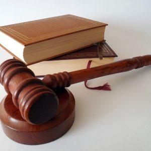 Заместник-областeн управител на Монтана е осъден на първа инстанция за шофиране след употреба на алкохол