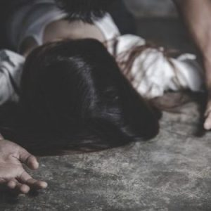 Изправят пред съда изнасилвач, нападнал жена в монтанско село